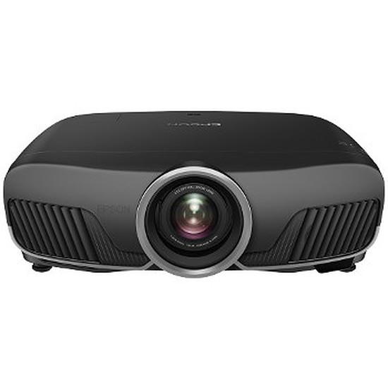 Vidéoprojecteur Epson EHTW9300 Tri-LCD Full HD 3D 2500 Lumens