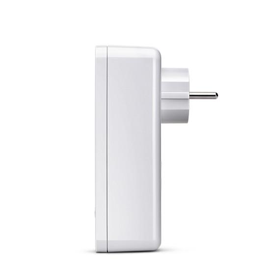 CPL Devolo Prise CPL dLAN 550+ WiFi - Autre vue