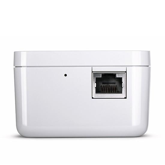 devolo prise cpl dlan 550 wifi cpl devolo ag sur. Black Bedroom Furniture Sets. Home Design Ideas