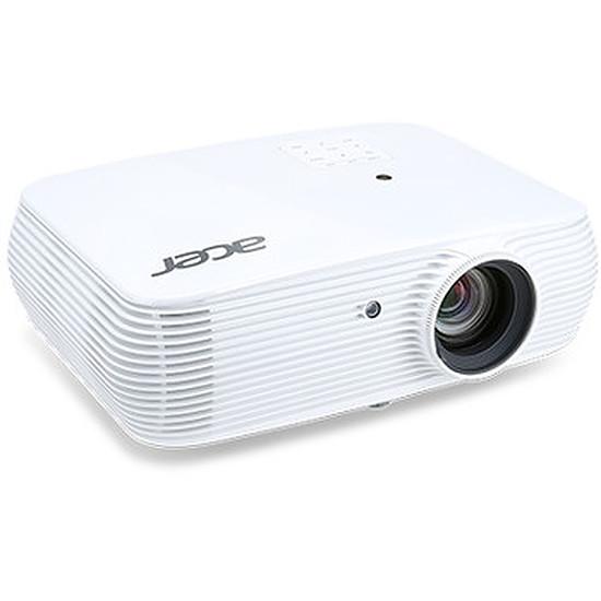 Vidéoprojecteur Acer A1200 XGA 3400 Lumens