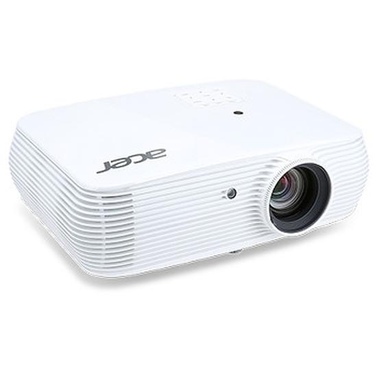Vidéoprojecteur Acer A1300W WXGA 3D 3200 Lumens