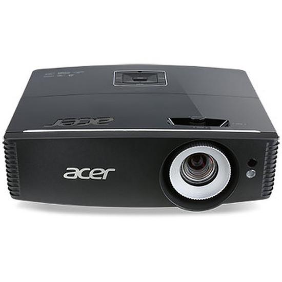 Vidéoprojecteur Acer P6500 - DLP Full HD - 5000 Lumens