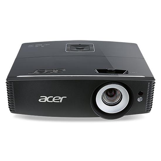 Vidéoprojecteur Acer P6500 DLP Full HD 5000 Lumens - Autre vue