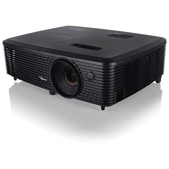 Vidéoprojecteur Optoma DS349 SVGA 3300 Lumens