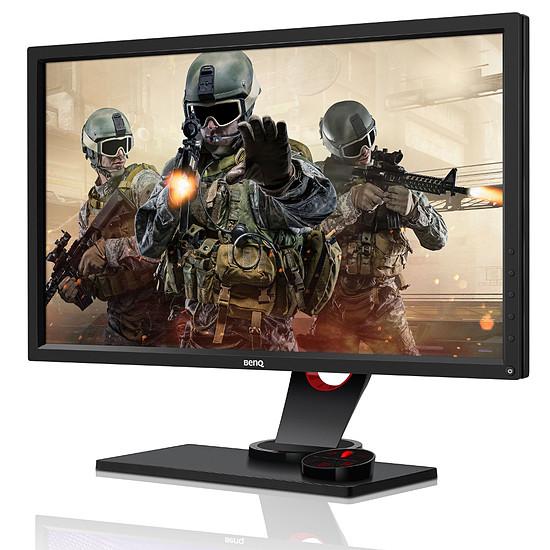 Écran PC BenQ Zowie XL2430 - Autre vue