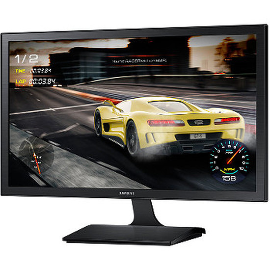 Écran PC Samsung S27E330H
