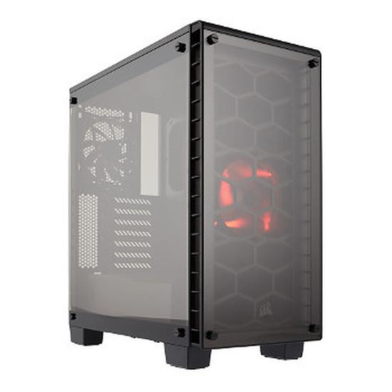 Boîtier PC Corsair Crystal 460X