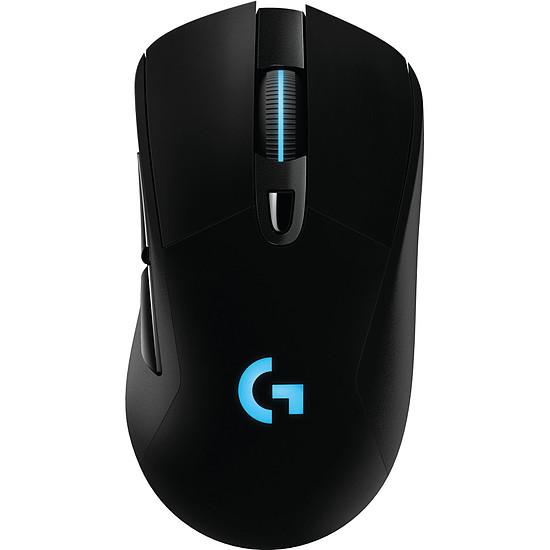 Souris PC Logitech G403 Prodigy Wireless