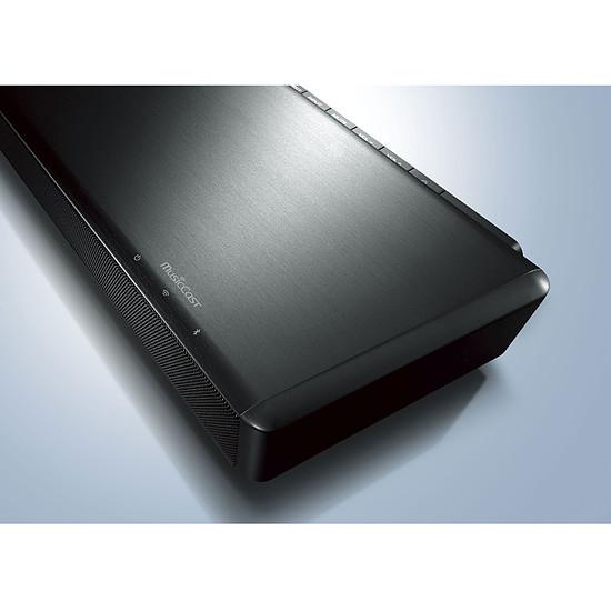 Barre de son Yamaha YSP2700 Silver - Autre vue