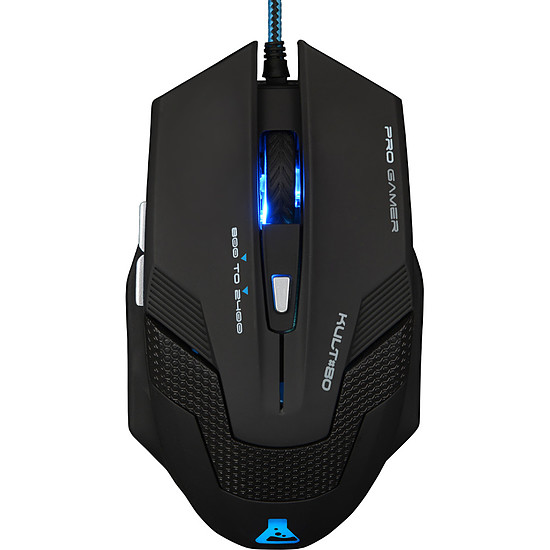 Souris PC The G-Lab KULT#80