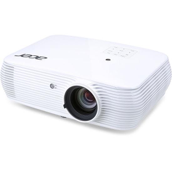 Vidéoprojecteur Acer A1500 DLP Full HD 3100 Lumens