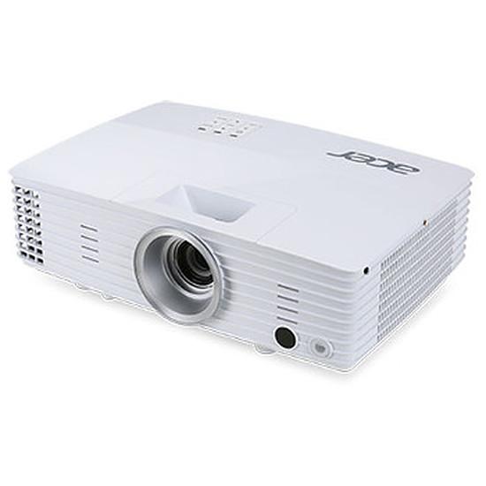 Vidéoprojecteur Acer P1525 Full HD 4000 Lumens