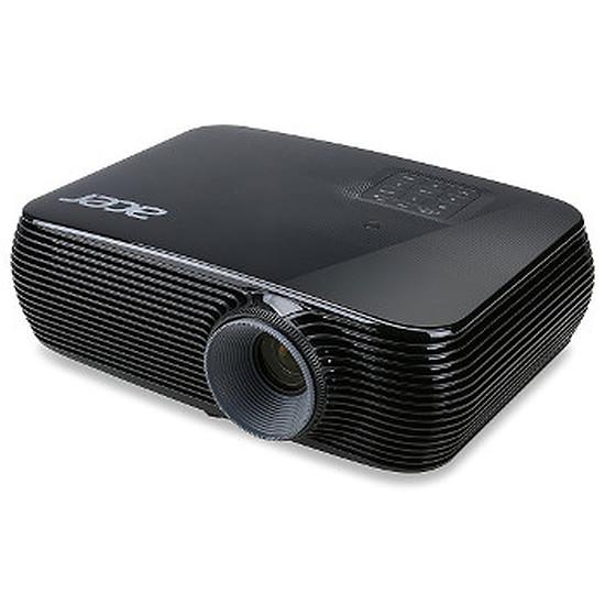 Vidéoprojecteur Acer P1186 SVGA 3300 Lumens