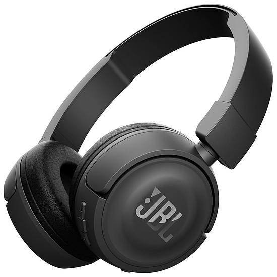 Casque Audio JBL T450 BT Noir