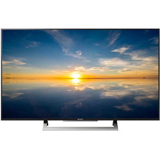 TV Sony KD43XD8005 TV LED UHD 4K HDR 108 cm