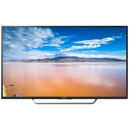 TV Sony KD65XD7505 TV LED UHD 4K HDR 165 cm