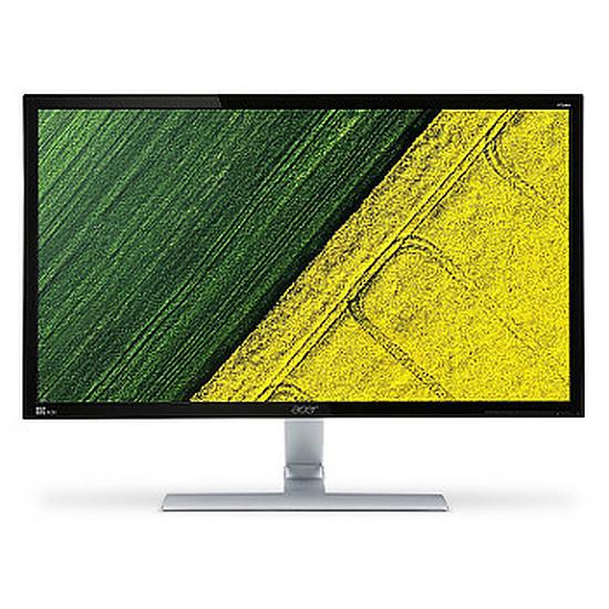 Écran PC Acer RT280Kbmjdpx