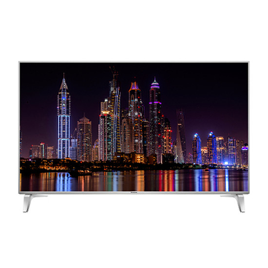 TV Panasonic  TX58DX780 TV UHD HDR 146 cm
