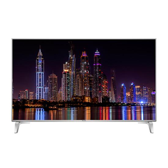 TV Panasonic TX50DX780E TV UHD HDR 127 cm
