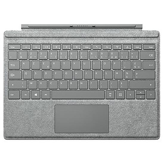 Accessoires tablette tactile Microsoft Clavier Signature Type Cover pour Surface Pro