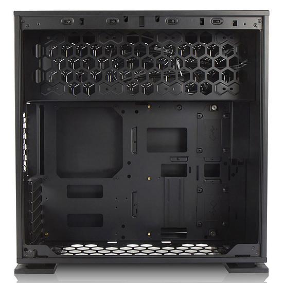 Boîtier PC In Win 303 Black-NV - Autre vue