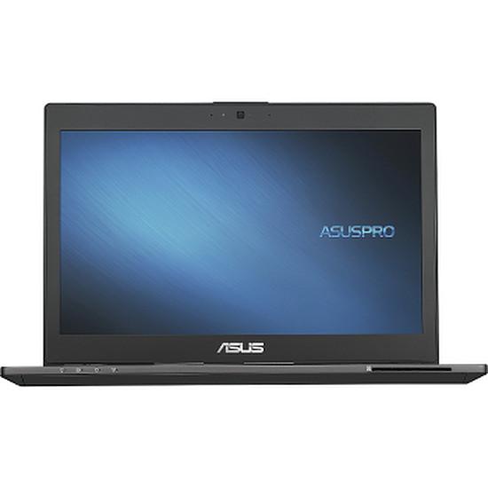 PC portable ASUSPRO B8430UA-FA0412E - i7 - 8 Go - SSD - HDD