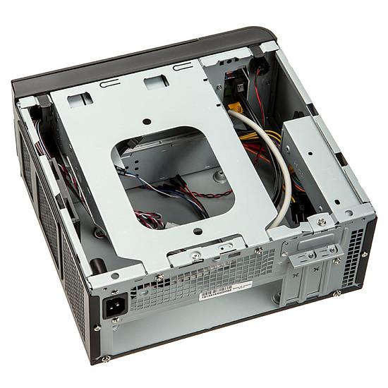 Boîtier PC In Win BM639 Noir - Autre vue