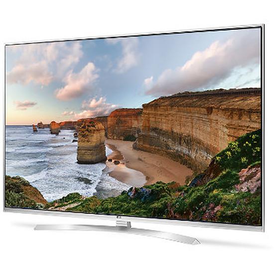 TV LG 55UH850V TV LED UHD Super HDR 140 cm Dolby Vision