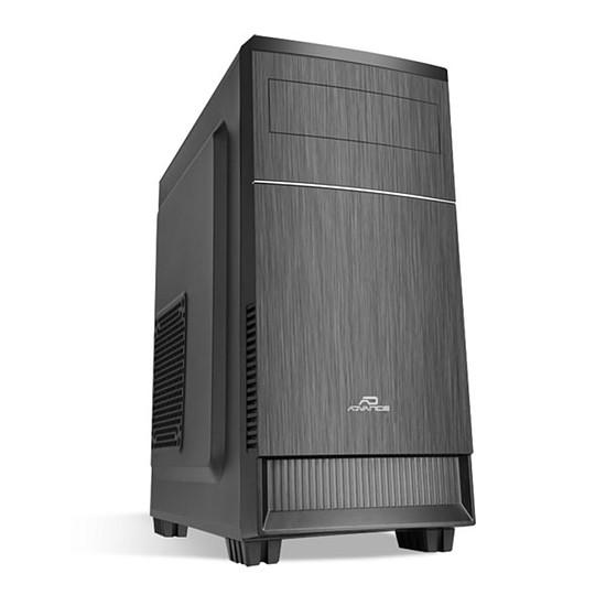 Boîtier PC Advance Impulse - Autre vue