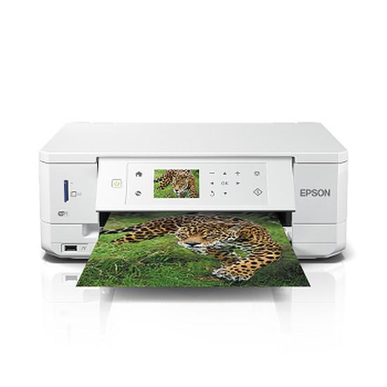 Imprimante multifonction Epson Expression Premium XP-645