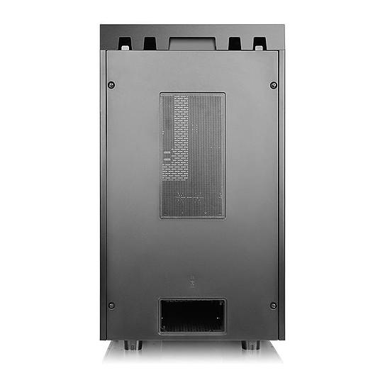 Boîtier PC Thermaltake The Tower 900 Noir - Autre vue