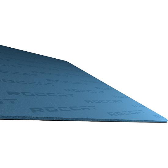 Tapis de souris Roccat Taito 3 mm 2017 - Taille S - Autre vue