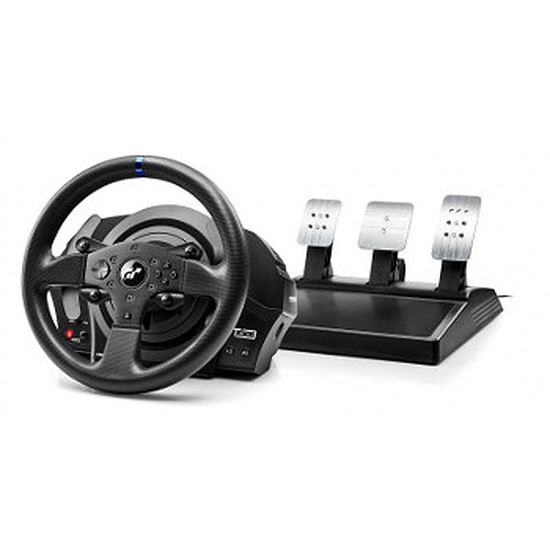 Simulation automobile Thrustmaster T300 RS GT Edition