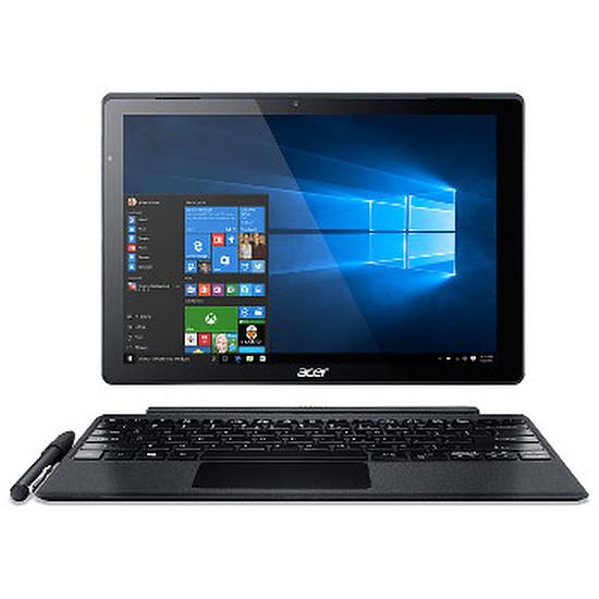 Tablette Acer Aspire Switch Alpha 12 SA5-271P-51A9 - i5 - 128 Go