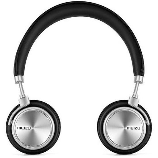Casque Audio Meizu HD50 Noir