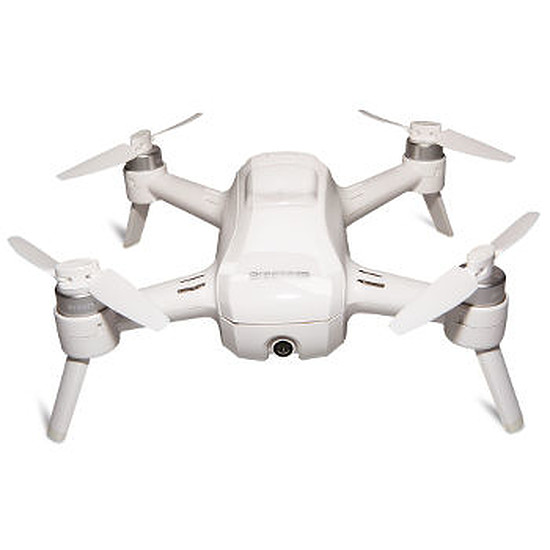 Drone Yuneec Breeze 4K