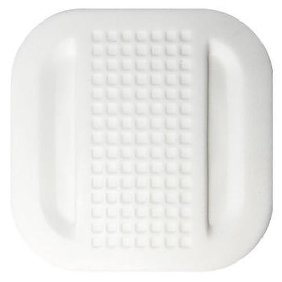 Autres accessoires Nodon Niu (blanc) - bouton connecté Bluetooth
