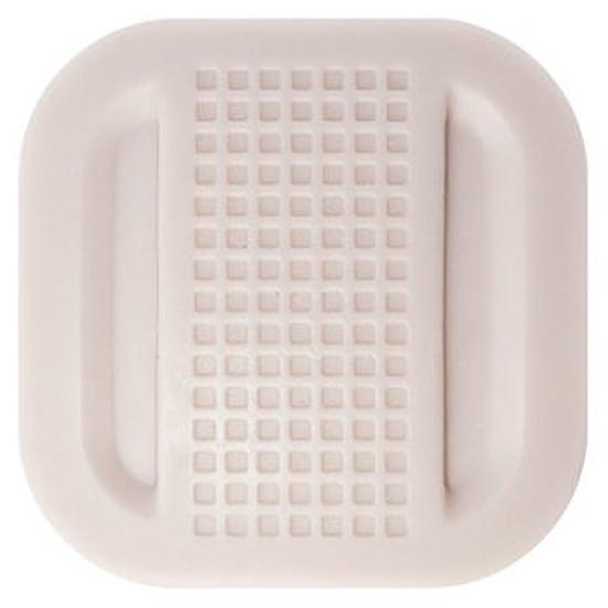 Autres accessoires Nodon Niu (gris) - bouton connecté Bluetooth