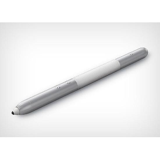 Accessoires tablette tactile Huawei Matepen pointeur laser / stylet pour Matebook