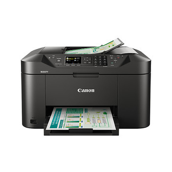 Imprimante multifonction Canon MAXIFY MB2150