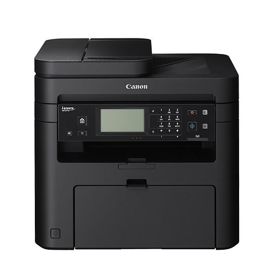 Imprimante multifonction Canon i-SENSYS MF237w - Autre vue