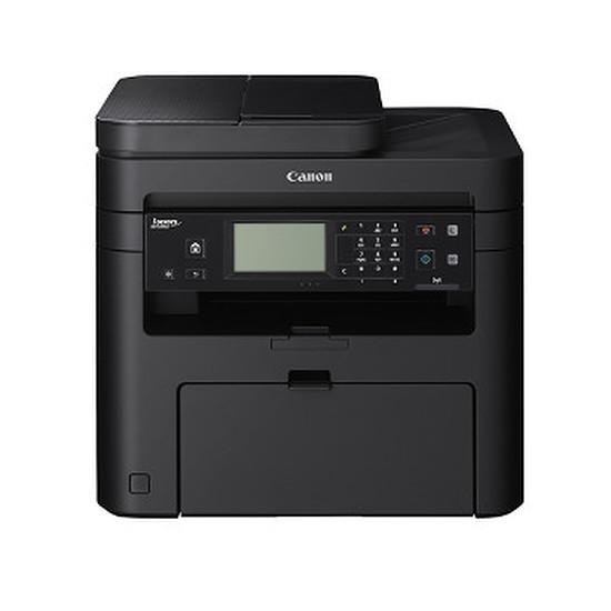 Imprimante multifonction Canon i-SENSYS MF249dw