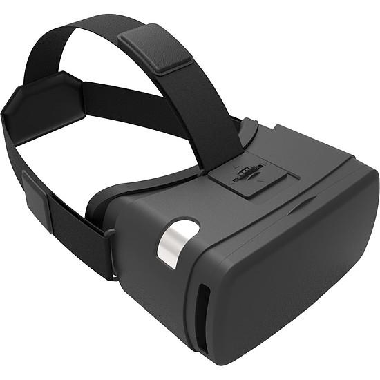 Réalité Virtuelle BigBen Connected Casque de réalité virtuelle - Autre vue
