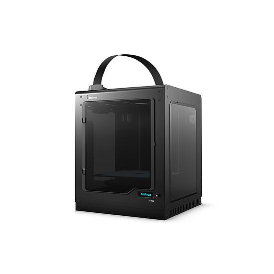 Imprimante 3D Zortrax M300 - Autre vue