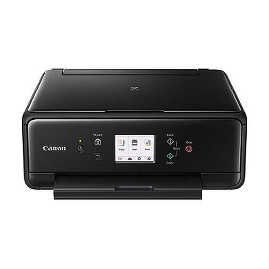 Imprimante multifonction Canon PIXMA TS6050