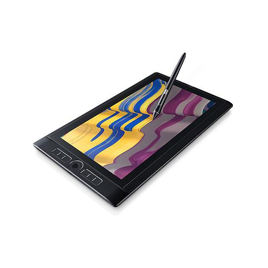 Tablette Graphique Wacom MobileStudio Pro 13 - i5 - 64 Go