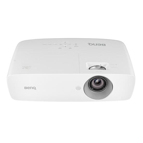 Vidéoprojecteur BenQ W1090 DLP Full HD 3D 2000 Lumens - Autre vue