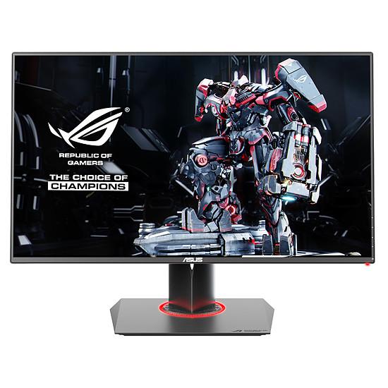 Écran PC Asus ROG Swift PG278QR - Occasion