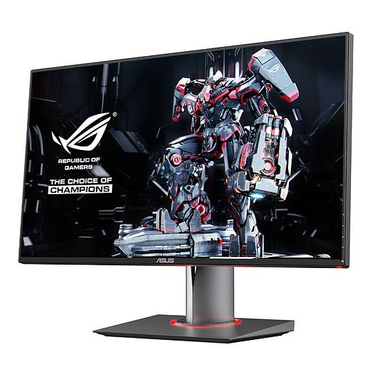 Écran PC Asus ROG Swift PG278QR - Autre vue