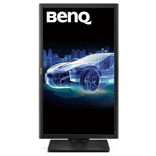 Écran PC BenQ PD2700Q - Autre vue